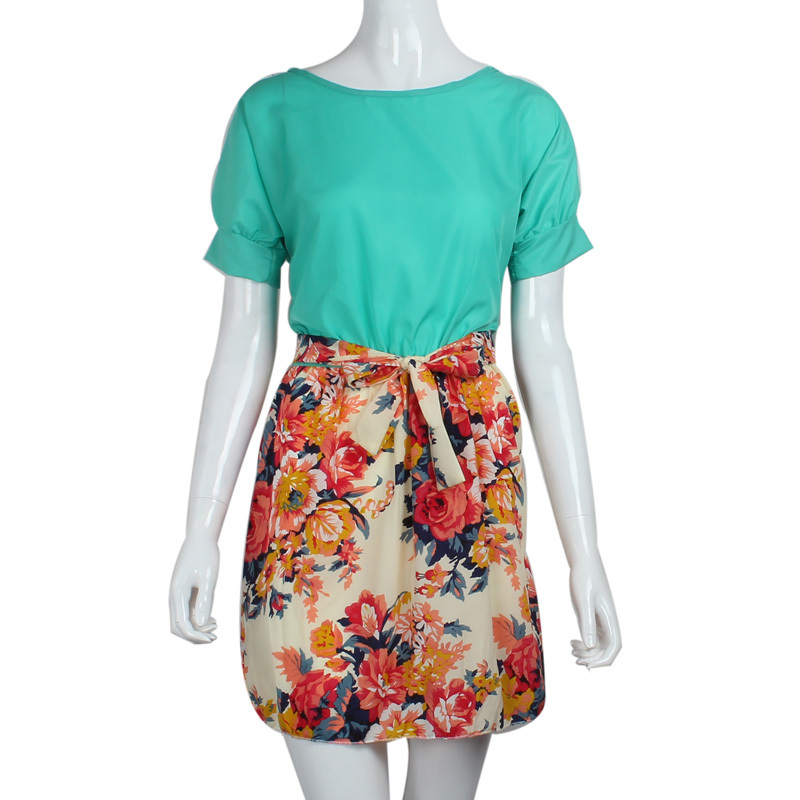 Plus size clothing stores in new jersey