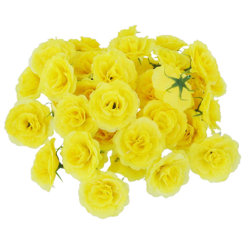 line Buy Wholesale bulk pressed flowers from China bulk pressed flowers Who