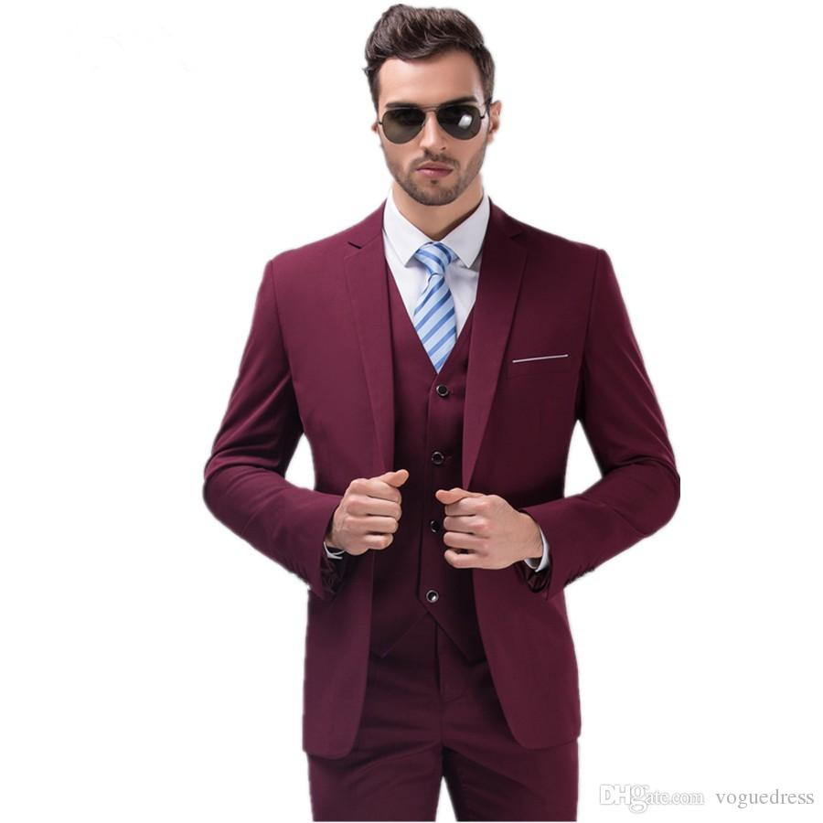 Find great deals on eBay for mens suits slim fit. Shop with confidence.