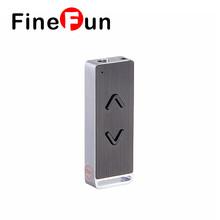 FineFun Professional Digital Voice Recorder 8GB Mini Dictaphone WAV Audio Recorder Flash Drive Recording Pen(China (Mainland))