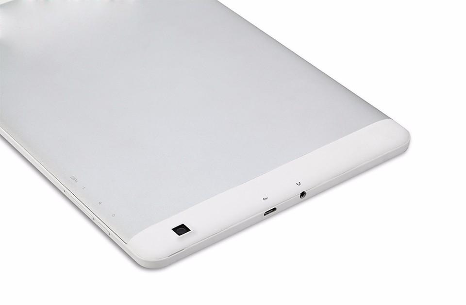 Aoson M106NB Android 4.4 MTK8127 Quad Core Tablet PC 1GB RAM 8GB ROM 10\`\` IPS 1280800 Bluetooth Wifi (7)