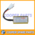 High performance Golden Color 5 PIN RACING CDI 50cc 70cc 90cc 110cc 125cc 140cc PIT DIRT BIKE / QUAD / ATV
