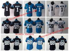 100% Stitiched,Carolina Panthers,Cam Newton,Luke Kuechly,Greg Olsen for women,camouflage(China (Mainland))