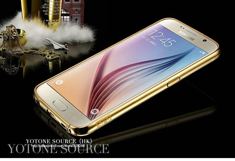 Samsung Galaxy S6 Case_11