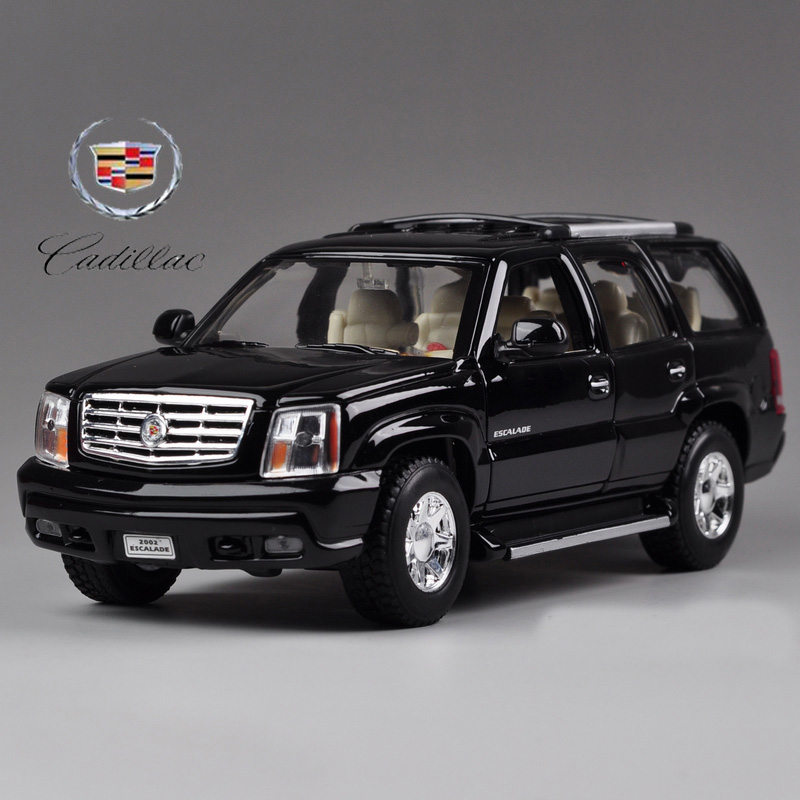 Buy Used Cadillac Escalade: Popular Escalade Suv-Buy Cheap Escalade Suv Lots From China Escalade Suv Suppliers On Aliexpress.com