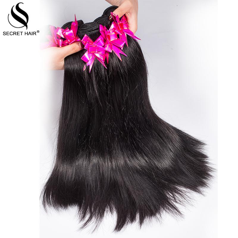 Grade 5A Brazilian Virgin Hair Straight Human Hair Natural Black Cheap 5pcs/lot Brazilian Straight Virgin Hair Remy Queen Secret<br><br>Aliexpress