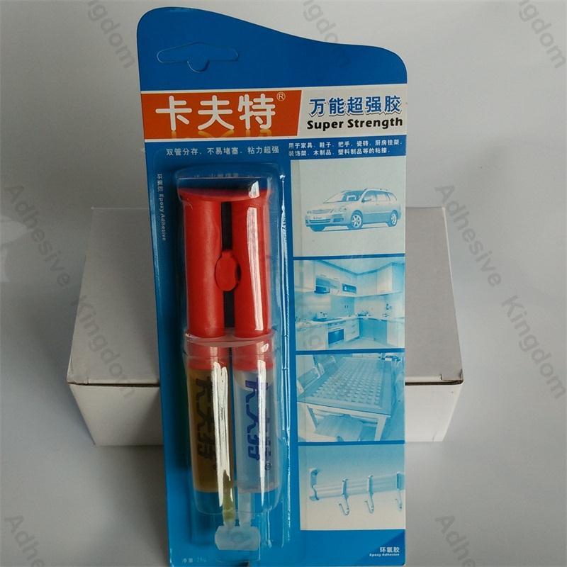 mastic silicone pour le verre promotion achetez des mastic. Black Bedroom Furniture Sets. Home Design Ideas
