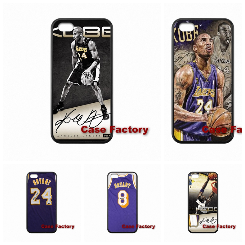 Online Get Cheap Kobe 8 Jersey -Aliexpress.com | Alibaba Group