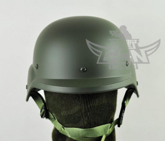 Outdoor cycling M88 helmet outdoor sports field equipment free shipping(China (Mainland))