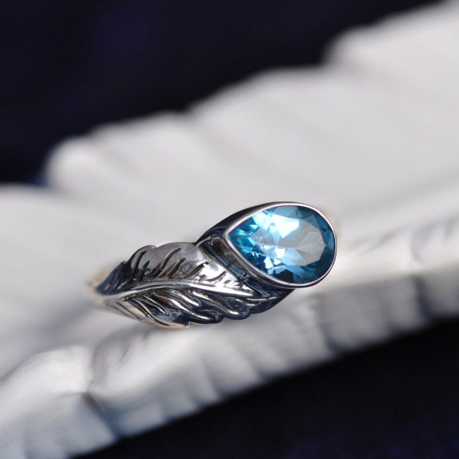 Обручальное кольцо 925 20780 обручальное кольцо other 925 925 smtr295