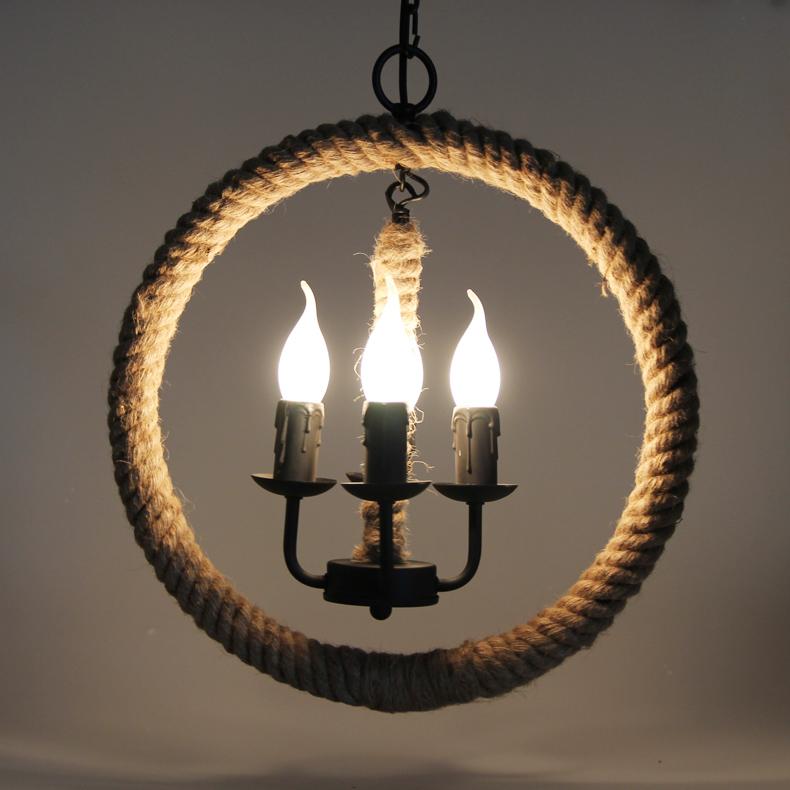 hemp cordage beurteilungen online einkaufen hemp cordage beurteilungen auf. Black Bedroom Furniture Sets. Home Design Ideas