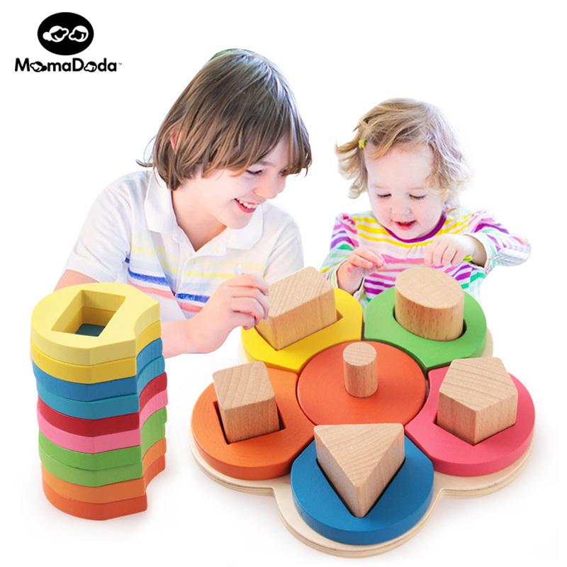 online kaufen gro223handel montessori lehrmaterial aus china