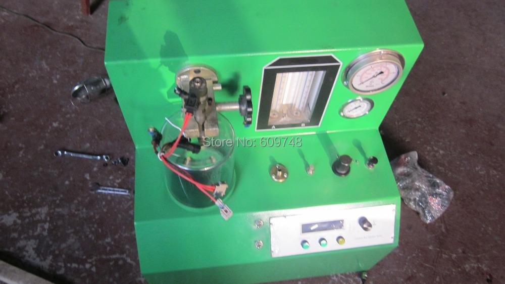 functional PQ-1000 common rail system test equipment(China (Mainland))