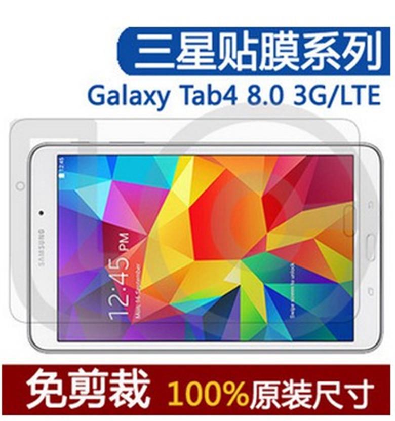 OEM 5 /, HD Samsung Tab4 8.0 3G/LTE термометр oem oy232