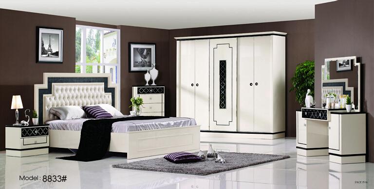 Confronta i prezzi su luxury bed rooms   shopping online ...