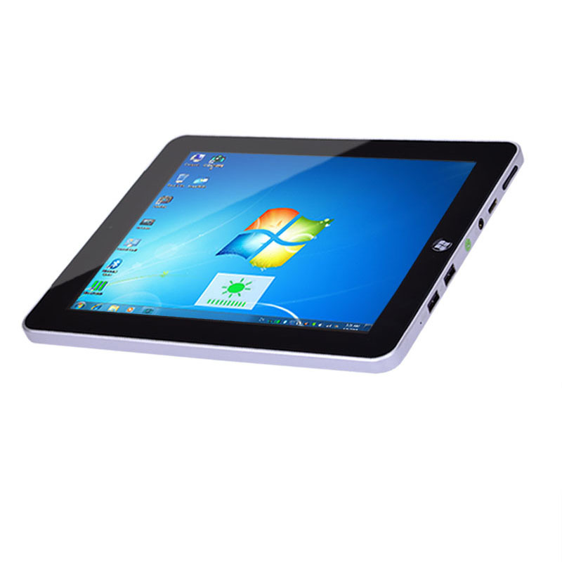 in Stock shenzhen c97 Window 8.1 Intel N2600 Dual Core Tablet PC 2GB/ 32GB IPS Screen 1024*768 Bluetooth HDMI(China (Mainland))