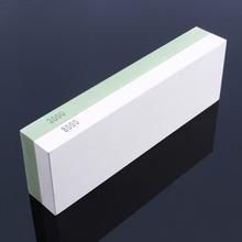 3000#8000 Professional Double-sided sharpening stone Waterstone Dual whetstone knife sharpener(China (Mainland))