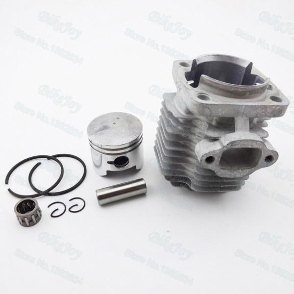 popular  stroke engine