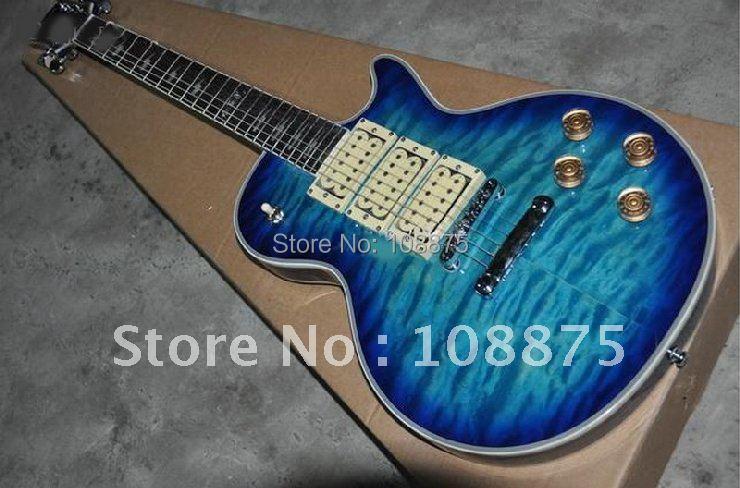 Гитара Kramer 5150 kramer vp 31ksi