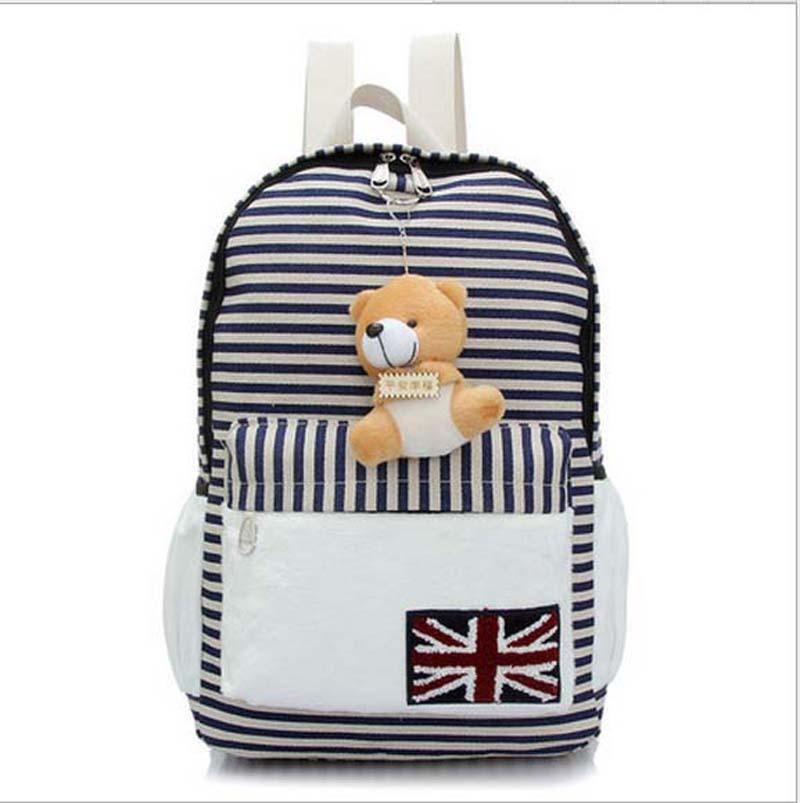 Butterfly Girls School Bags Orthopedic Princess Schoolbags Children Backpack Winx Monster High Primary Bookbag Mochila Infantil<br><br>Aliexpress