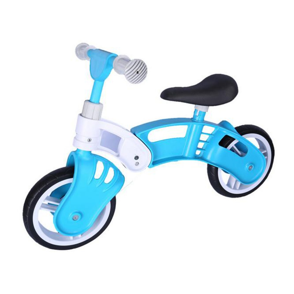 Pedal Toys For Boys : Popular ride on toys for boys buy cheap