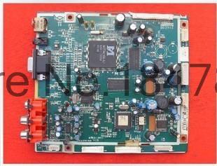 Фотография Original LC-32U25 mother 782.L27U25-560F  V320B1-L01 Used disassemble