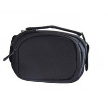 Free Shipping Camera Bag for Panasonic DV Camera Video Camcorder Bag with Shoulder Strap
