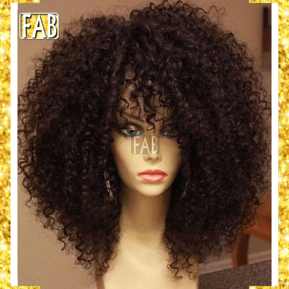 Purpose Of Hair Weave Net Human Hair Extensions