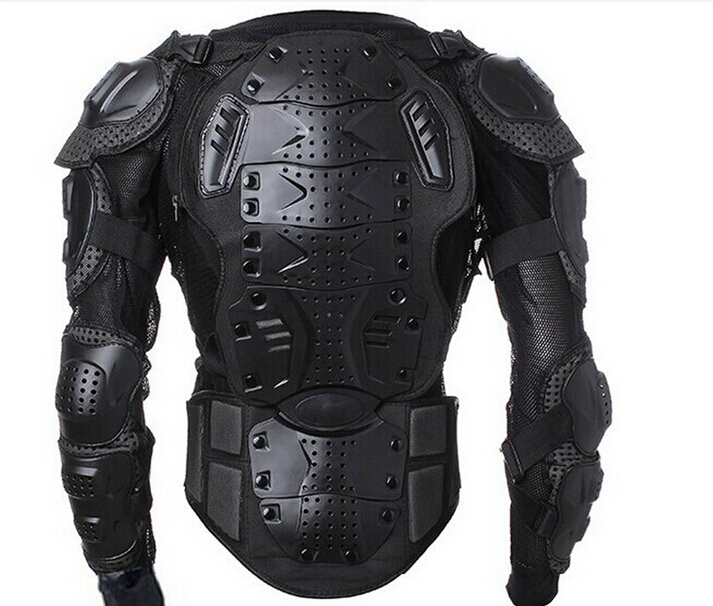 2015 NEW Professional motorcycles armor protection motocross clothing protector moto cross back armor protector protection gear(China (Mainland))