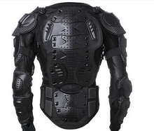 2015-NEW-Professional-motorcycles-armor-protection-motocross-clothing-protector-moto-cross-back-armor-protector-protection-gear.jpg_220x220