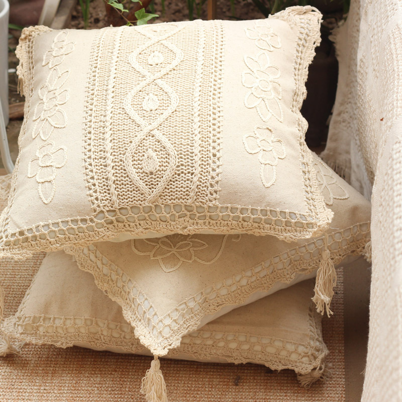 native indian bedding sets