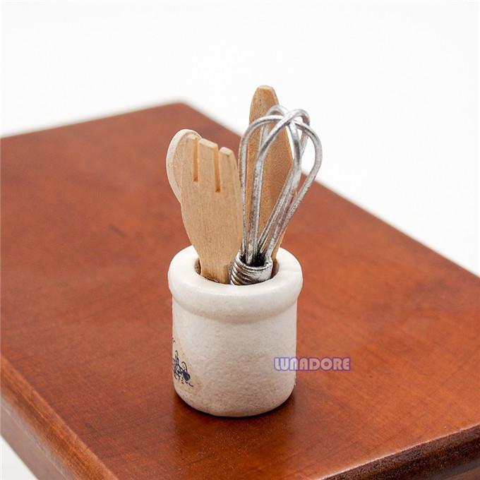 Lancaria tu tienda online de utensilios de cocina y menaje for Utensilios de menaje