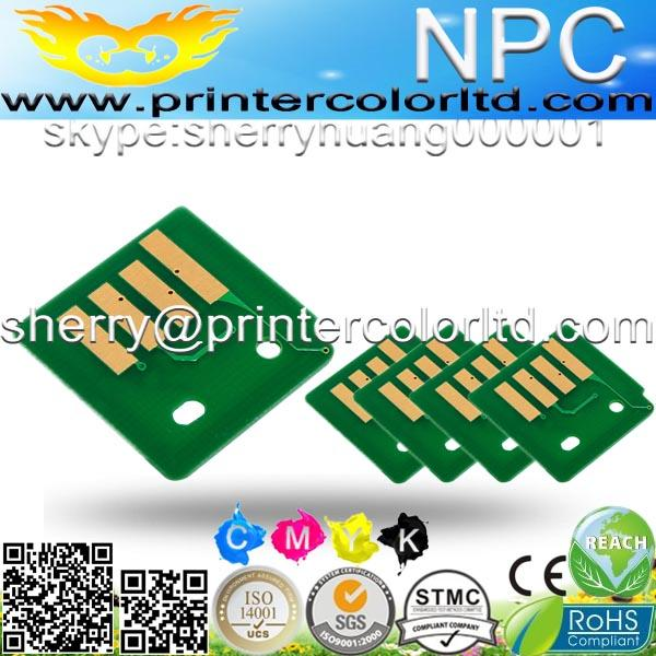 chip FujiXerox p7500DN p-7500 YDN 7500MFP phaser 7500-DN phaser-7500 DN universal chips-lowest shipping  -  NPC printer replacement smart chip store