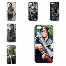 Buy Walking Dead Daryl Dixon Samsung Galaxy J1 J2 J3 J5 J7 2016 Core 2 S Win Xcover Trend Duos Grand New TPU for $4.95 in AliExpress store