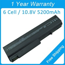 Buy New laptop battery hp NX6110/CT 6715s HSTNN-IB08 HSTNN-IB16 HSTNN-IB18 HSTNN-IB05 HSTNN-IB28 HSTNN-IB33 for $21.79 in AliExpress store