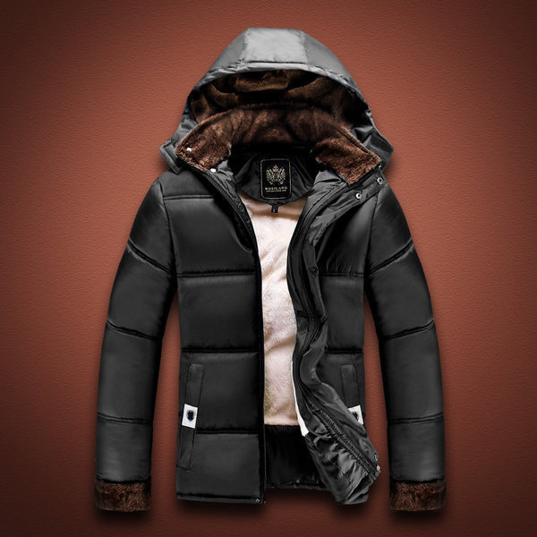 Mens coats winter sale – Novelties of modern fashion photo blog