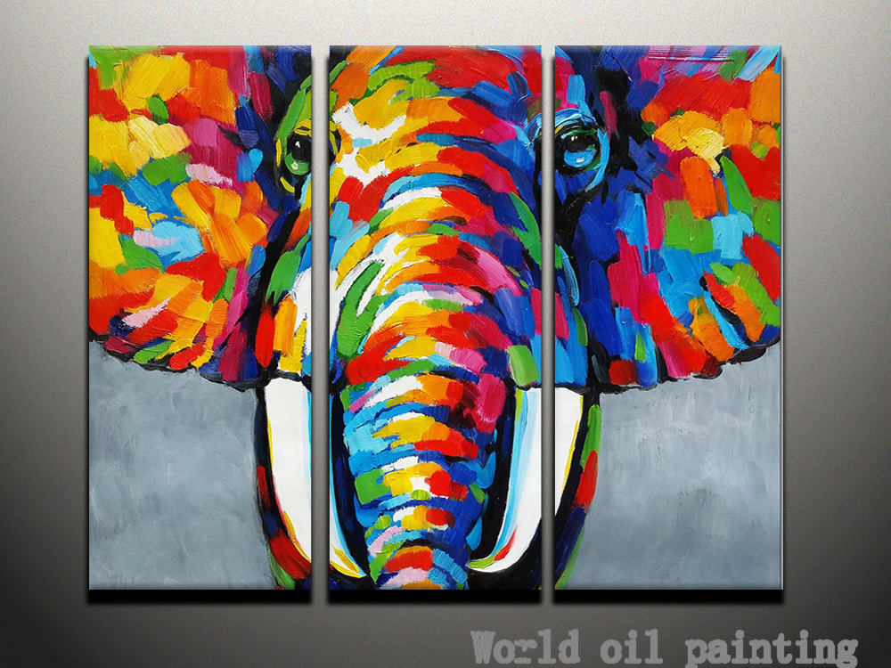 Online Get Cheap Colorful Elephant Alibaba Group