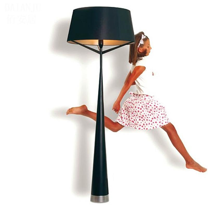 floor lamp buy cheap pendant floor lamp lots from china pendant floor. Black Bedroom Furniture Sets. Home Design Ideas