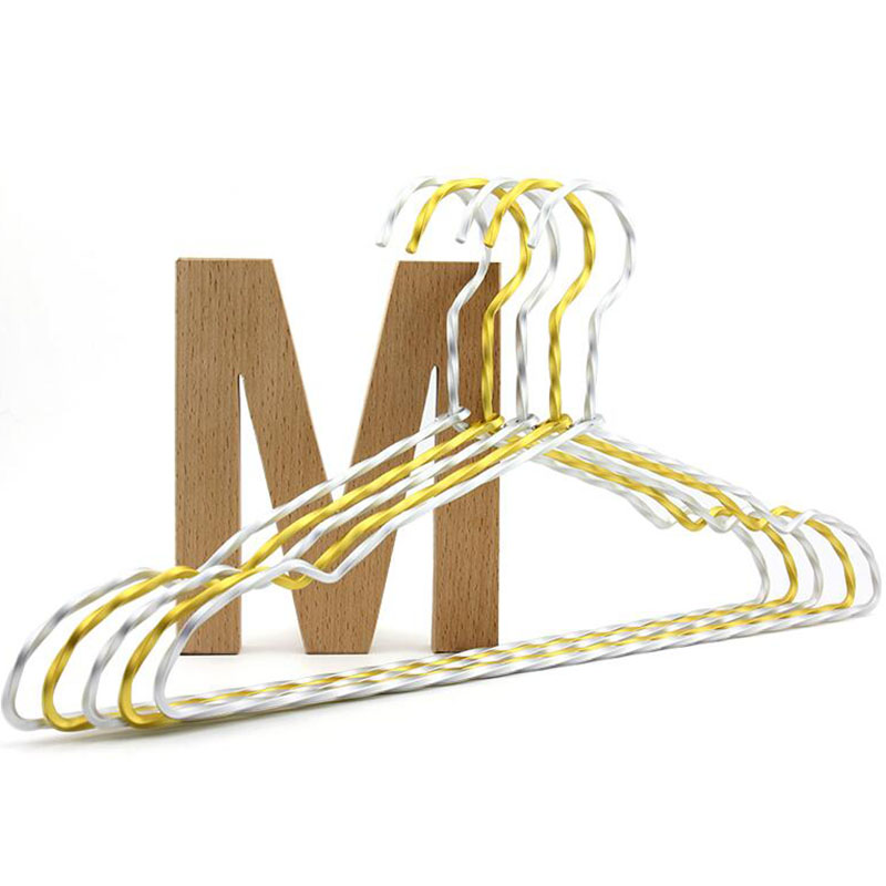 Popular Wire Clothes Hanger Buy Cheap Wire Clothes Hanger