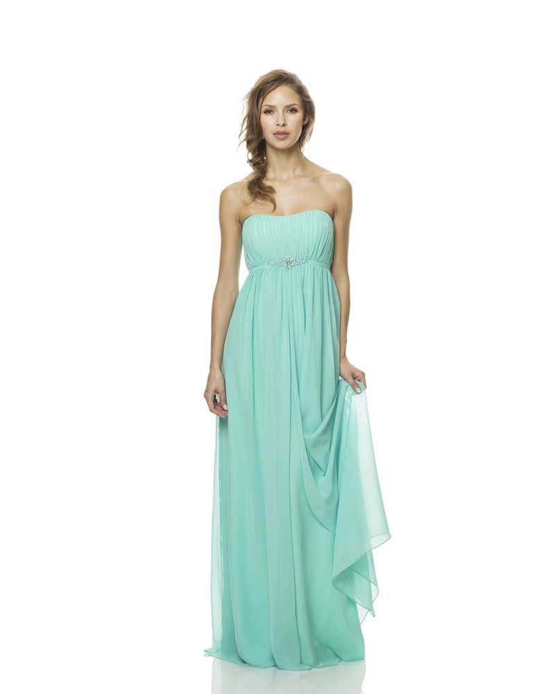 Compare Prices on Strapless Dress Turquoise- Online Shopping/Buy ...