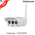 VStarcam C7816WIP Outdoor IP Camera IR Cut HD 720P Surveillance Webcam outdoor CCTV camera waterproof Wifi