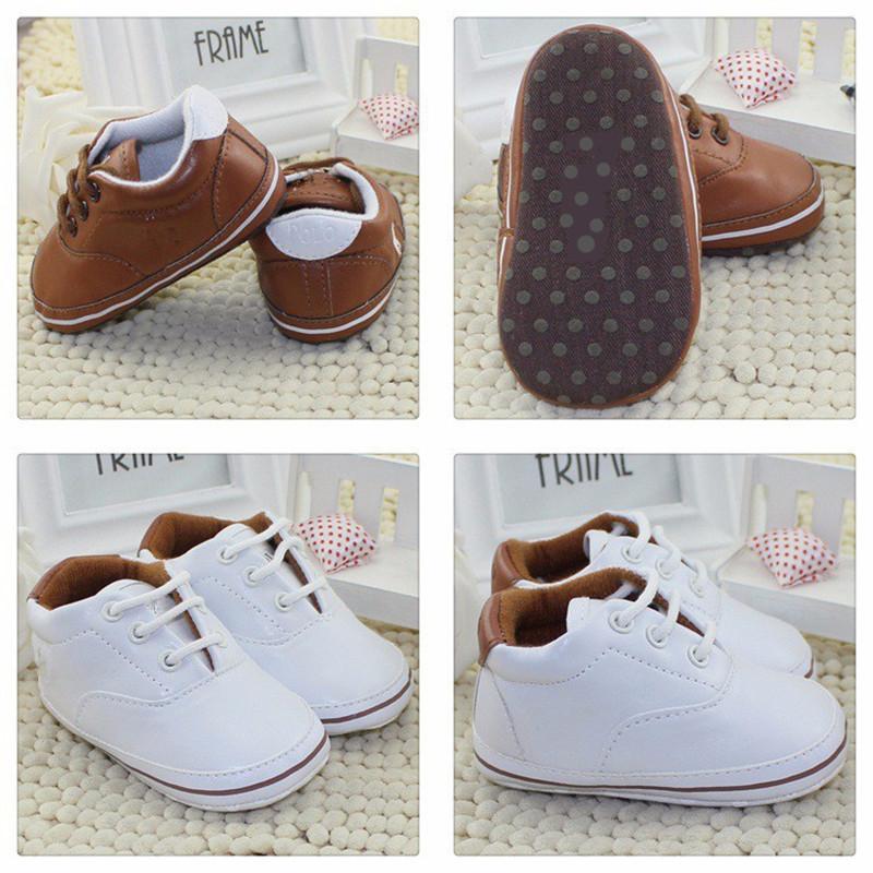 Гаджет  very comfortable baby shoes for boys and girls ,bebe Shoes Sneakers Sapatos Baby Infantil Bebe Soft Bottom Prewalker None Детские товары