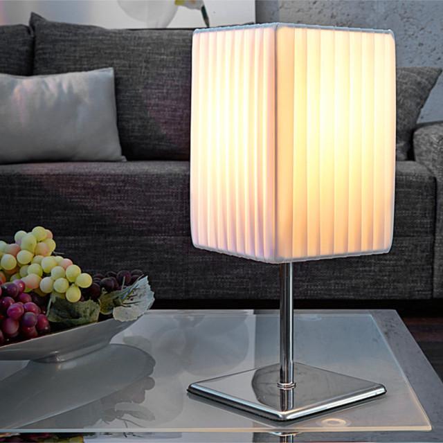 새로운 스타일의 크기 26*10cm 품질 갓 LED/ 백열 미니 테이블 램프 ...