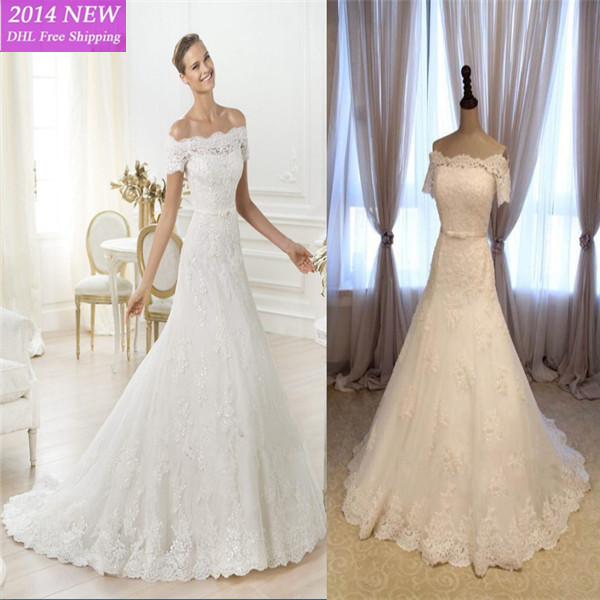 Bridal Gowns Lynchburg Va : Thomas wedding dresses short