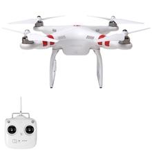New Arrival Good Quality for DJI Phantom 2 Professional 2.4GHz Quadcopter Remote Control Pilotless Plane