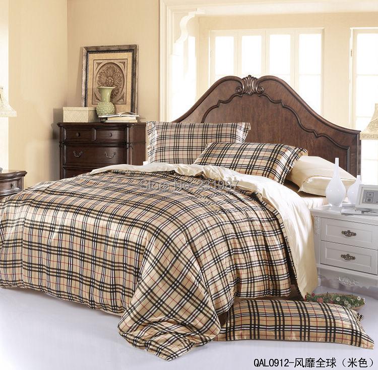 achetez en gros housse de couette oriental en ligne des. Black Bedroom Furniture Sets. Home Design Ideas