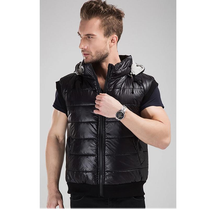kevlar bullet proof Vest IIIA level3 soft military Airsoft plate carrier steel self-defense vest Uzi submachine gun body armor<br><br>Aliexpress