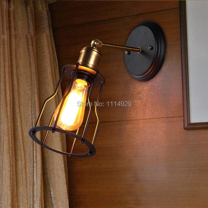 Дешёвые настенные светильники и схожие товары на aliexpress.