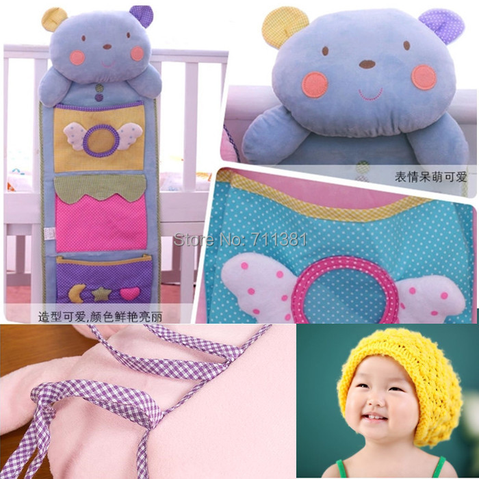 Safe Health Diaper Bag For Baby 3pc Baby Cot Crib Bedding Set Embroidery Quilt Bumpers Sheet Dust Ruffle Nappy Stacker Bed kit(China (Mainland))