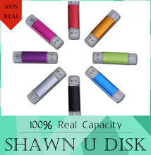 Chegada nova usb 2.0 usb flash drive 512GB entregas Tablet PC pen drive 8 gb OTG armazenamento externo usb 16 gb Pendrive 128GB
